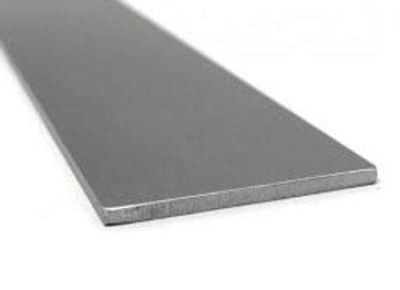 440c Stainless Steel Billet Knife Making Steel 305x50x4.5mm