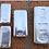 Thumbnail: 1kg .999 Ag Silver Bar Bullion RARE Australian Gual Metals