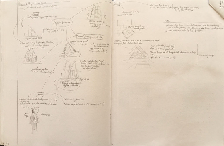 Jul 20, Doc 1 Page 41.jpg