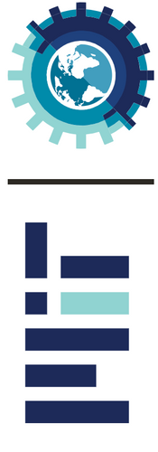 MIT Climate Logo Design