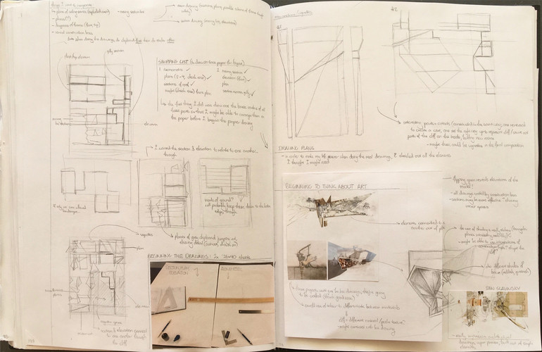 Jul 20, Doc 1 Page 75.jpg