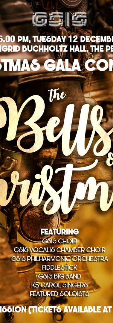 171127_Bells of Christmas Christmas Gala Concert