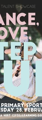 170125_Step It Up