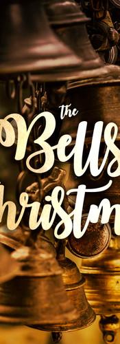 171206_Bells of Christmas Christmas Gala Concert Banner