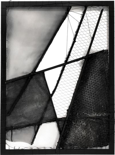 Inverted Shadows Frame.png