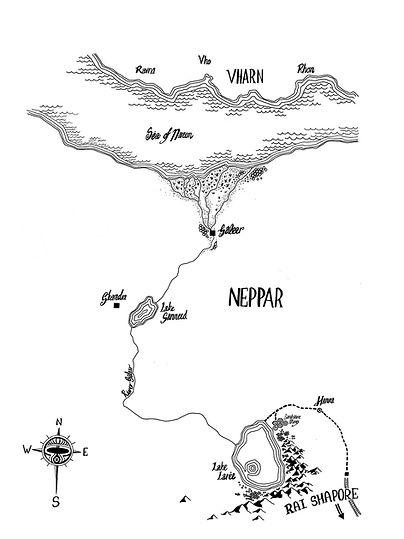 181229_Neppar Map.jpg