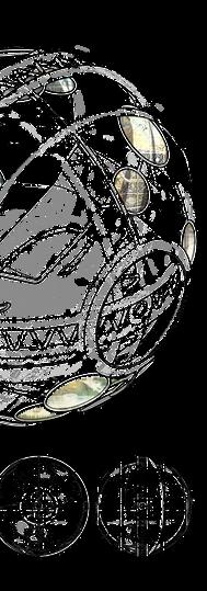 Gyromillaservatory