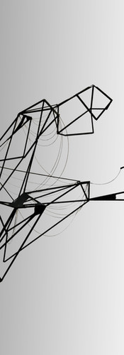 Fragments (Series)