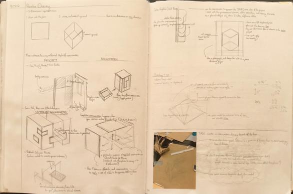 Jul 20, Doc 1 Page 32.jpg