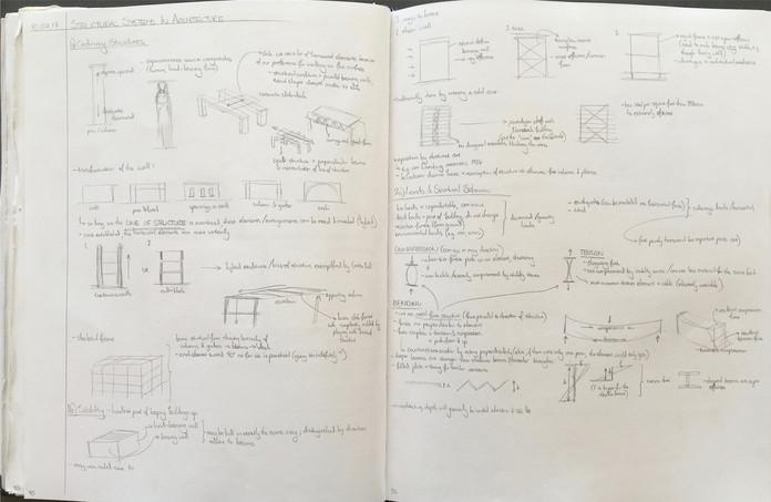 Jul 20, Doc 1 Page 46.jpg