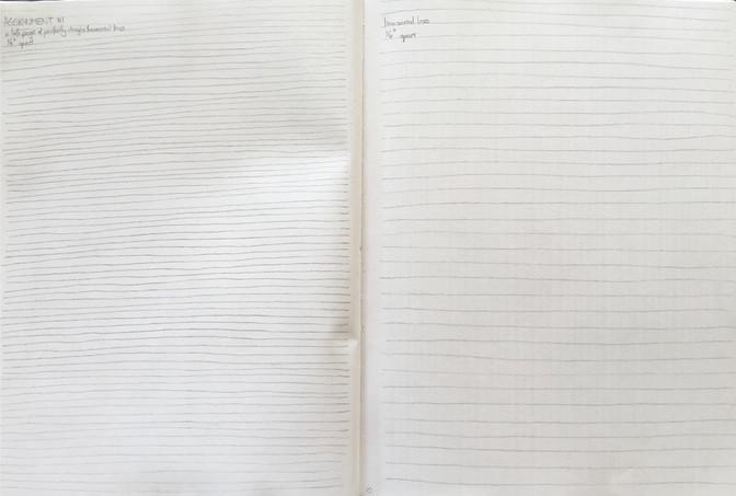 Jul 20, Doc 1 Page 5.jpg