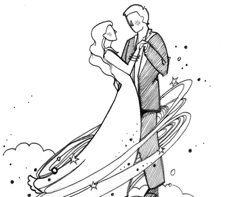 160623_Ilustrations for poem - Lenz-9.jpg