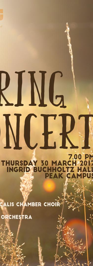170313_Spring Concert