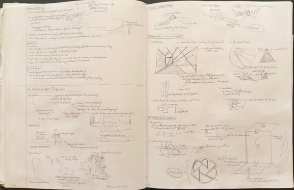 Jul 20, Doc 1 Page 61.jpg