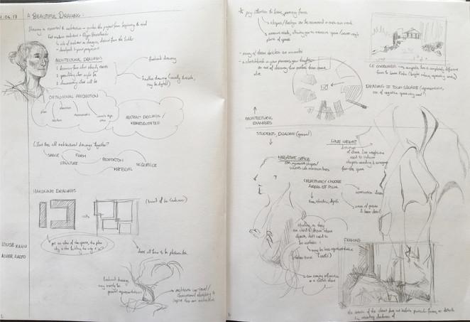 Jul 20, Doc 1 Page 3.jpg