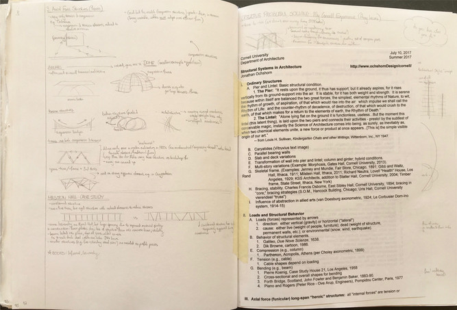 Jul 20, Doc 1 Page 47.jpg