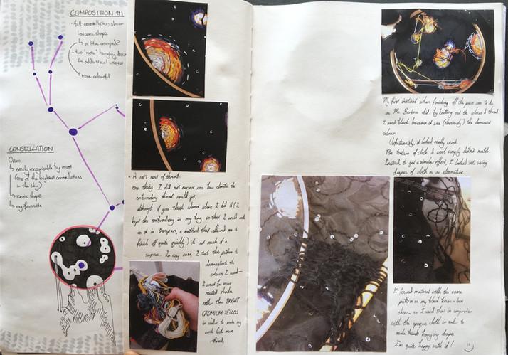 GSCE 3 - 15.jpg