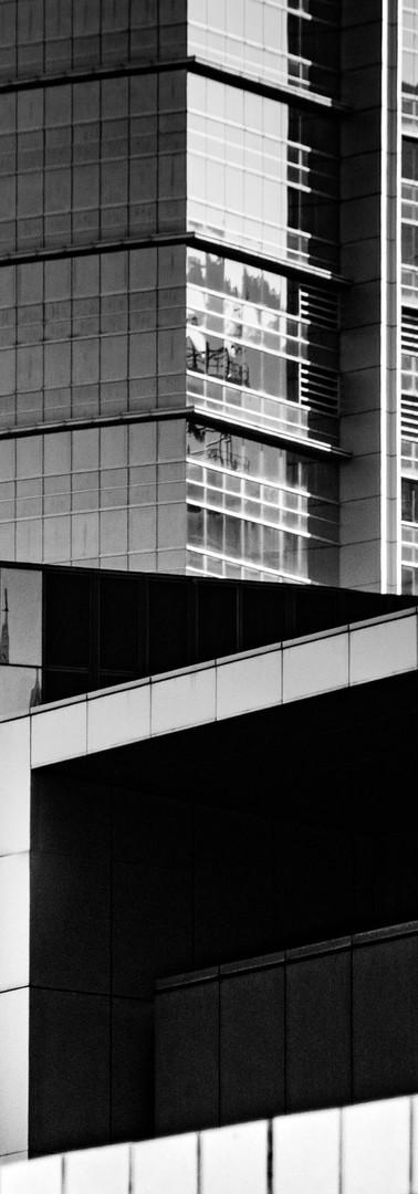 Photography (Hong Kong)
