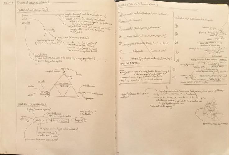 Jul 20, Doc 1 Page 27.jpg