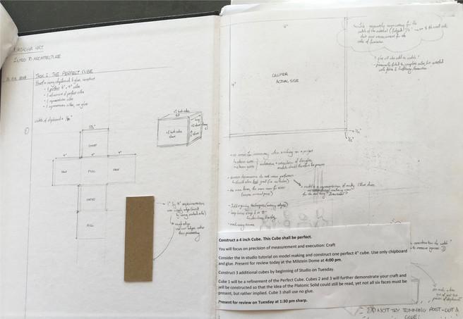 Jul 20, Doc 1 Page 1.jpg