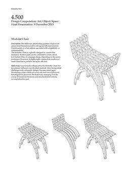 191208_Natasha Hirt_Modular Chair_Page_1