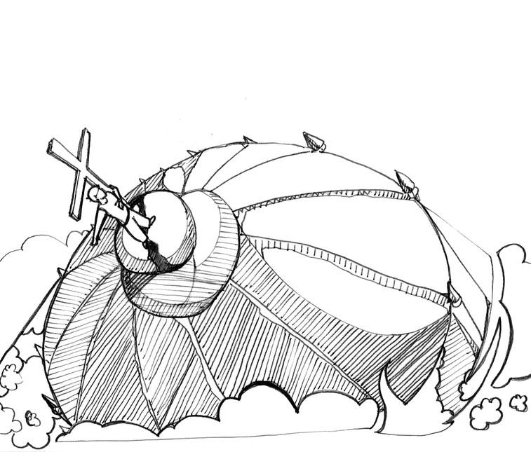 160623_Ilustrations for poem - Lenz-2.jpg