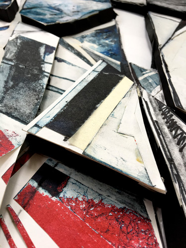 Textile Topography B.jpg
