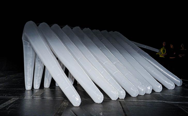 Prototypes-09705.jpg