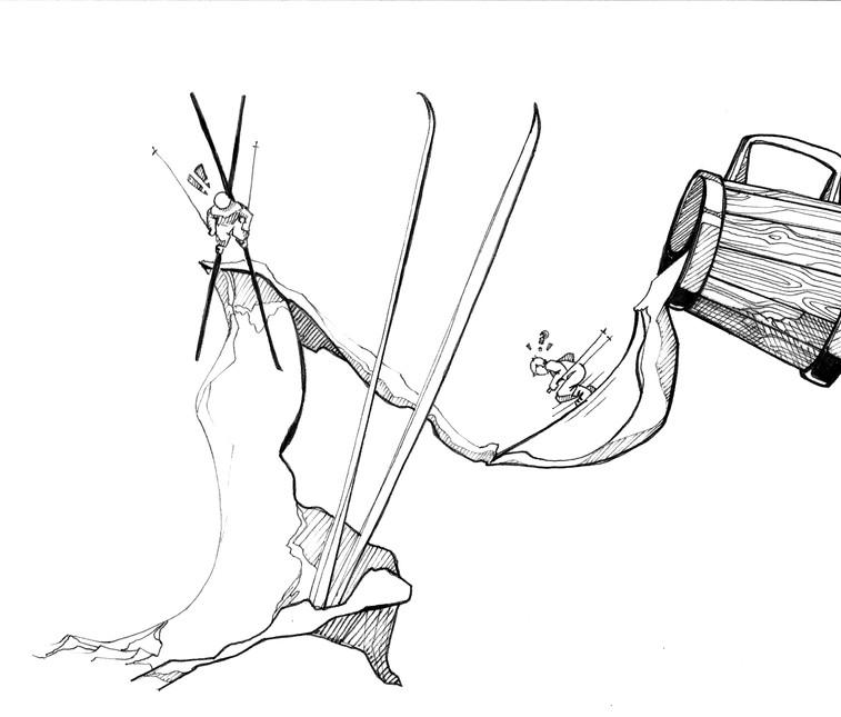 160623_Ilustrations for poem - Lenz-1.jpg