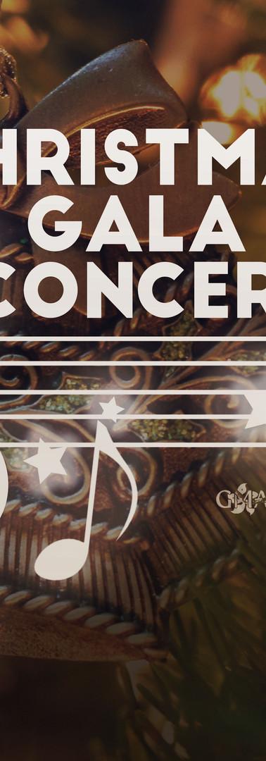 161205_Christmas Gala Concert Poster Plain