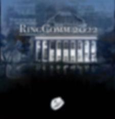 190901_RingComm Background Small.jpg