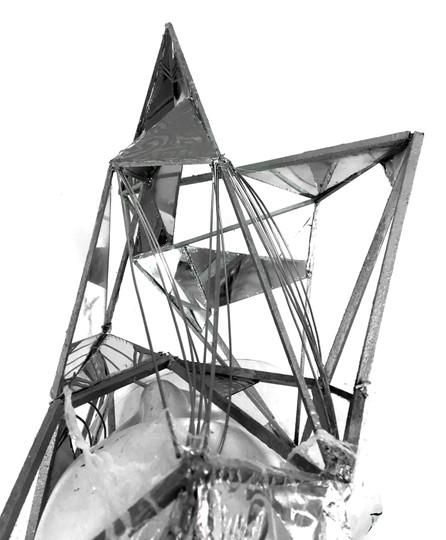 Shards of Space C.jpg