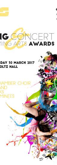 170313_Spring Concert Revised
