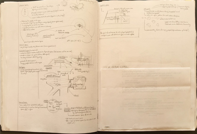 Jul 20, Doc 1 Page 31.jpg