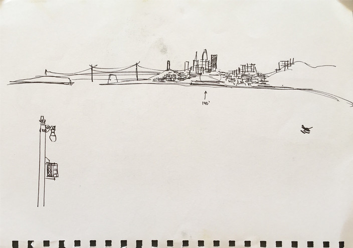 San Francisco - 12.jpg