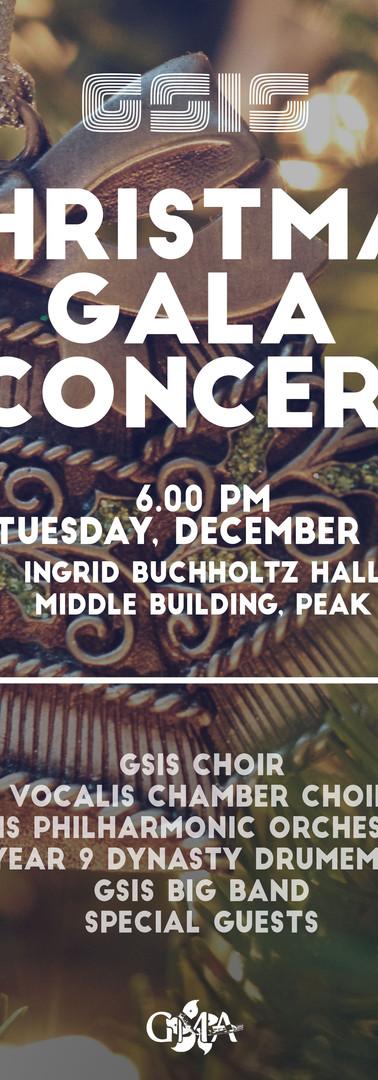 161121_Christmas Gala Concert Poster No Graphics