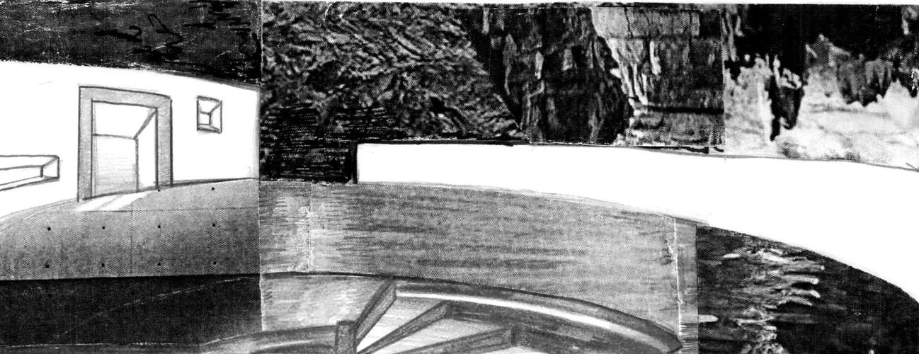 Vignette 5.jpg