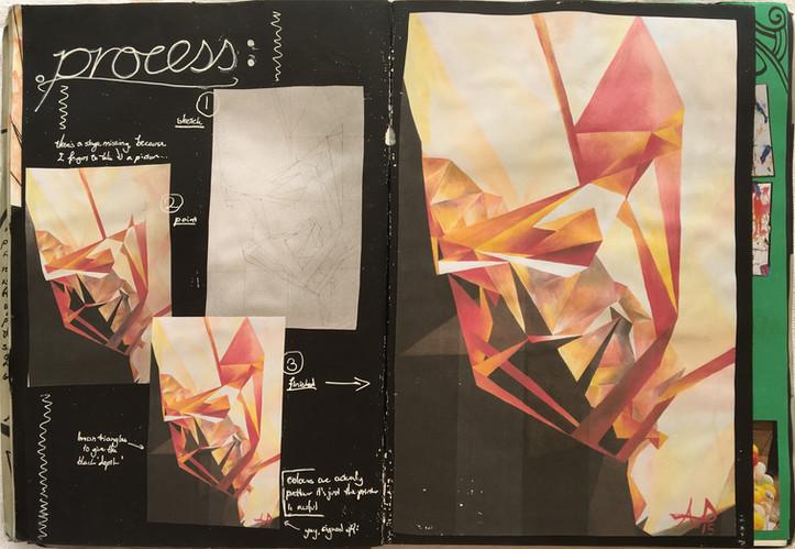 GSCE 2 - 27.jpg