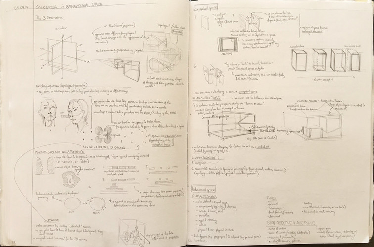 Jul 20, Doc 1 Page 30.jpg