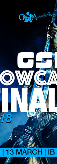 180221_GSIS Showcase Finals