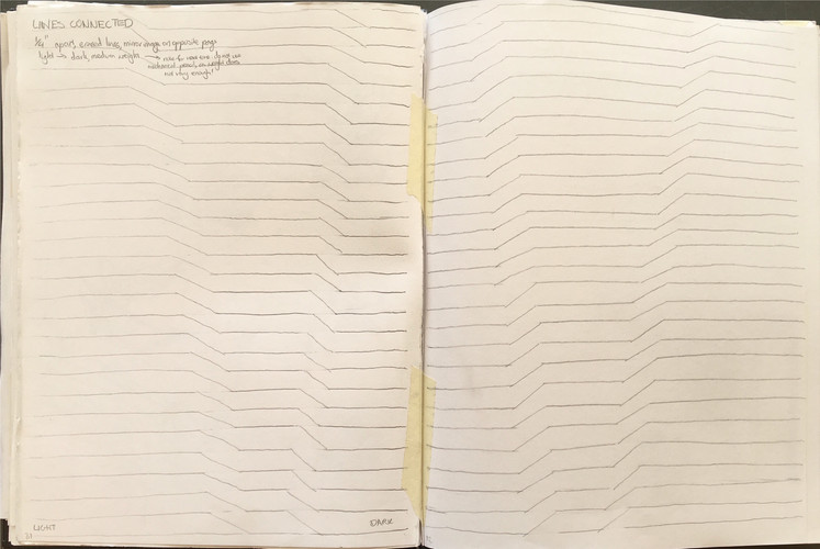 Jul 20, Doc 1 Page 17.jpg