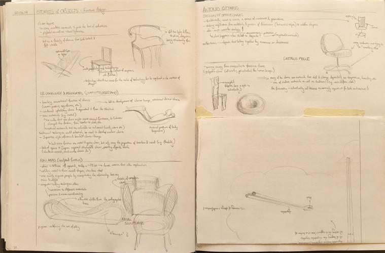 Jul 20, Doc 1 Page 21.jpg