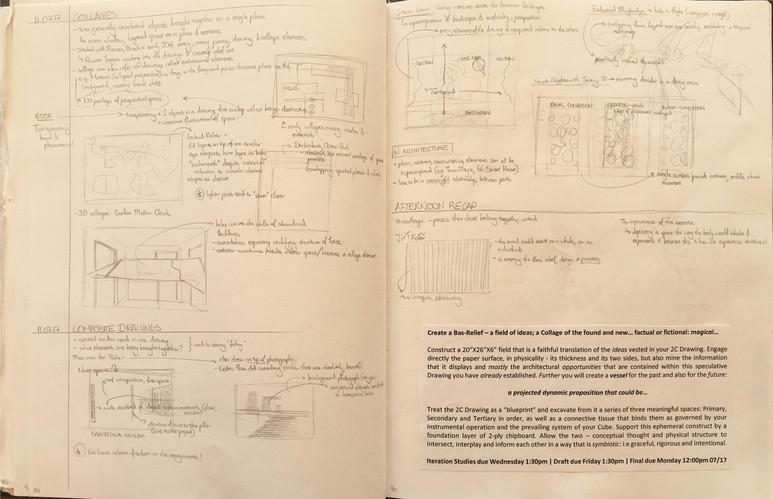Jul 20, Doc 1 Page 49.jpg