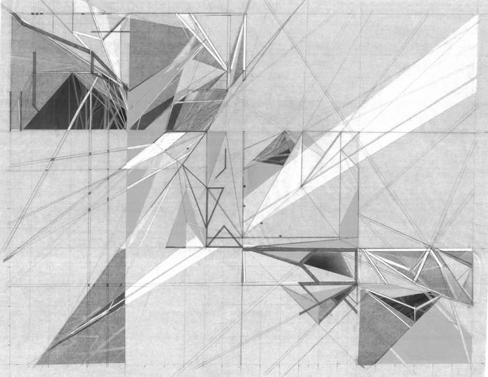Nested Lines.jpg