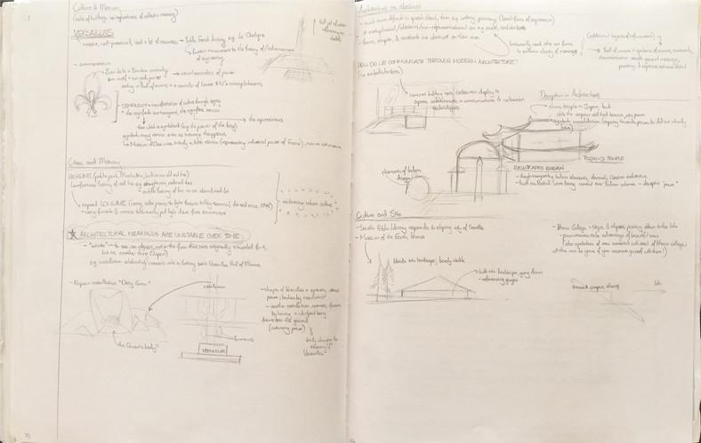 Jul 20, Doc 1 Page 40.jpg