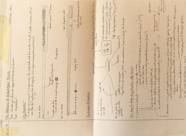 Jul 20, Doc 1 Page 22.jpg