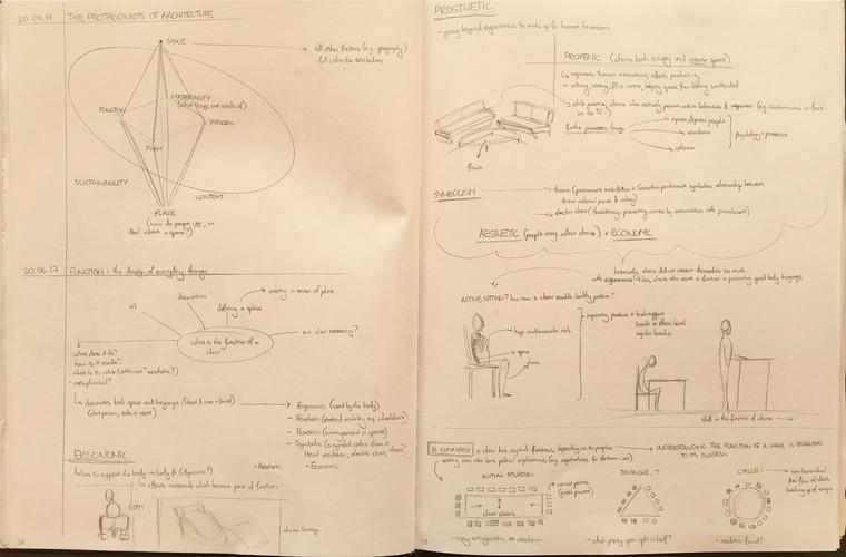 Jul 20, Doc 1 Page 20.jpg