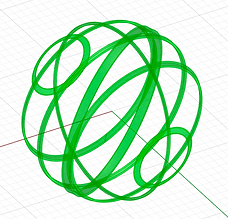 Armillary.png