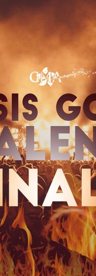 170125_GSIS Got Talent