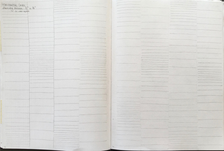 Jul 20, Doc 1 Page 7.jpg